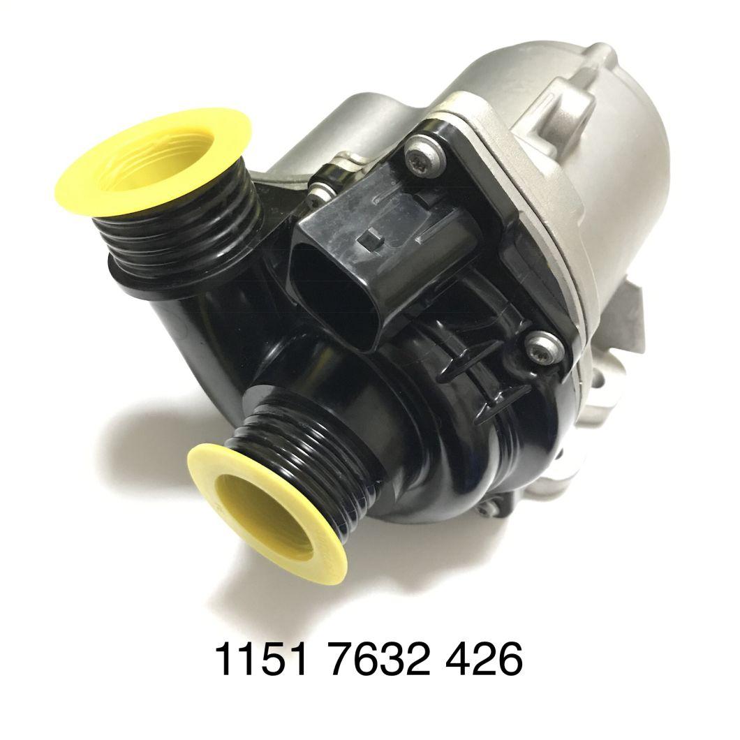 Auto Parts for BMW E61 E71 E92 135I 335xi X6 Z4 Water Pump Bolts 11517588885 11517632426