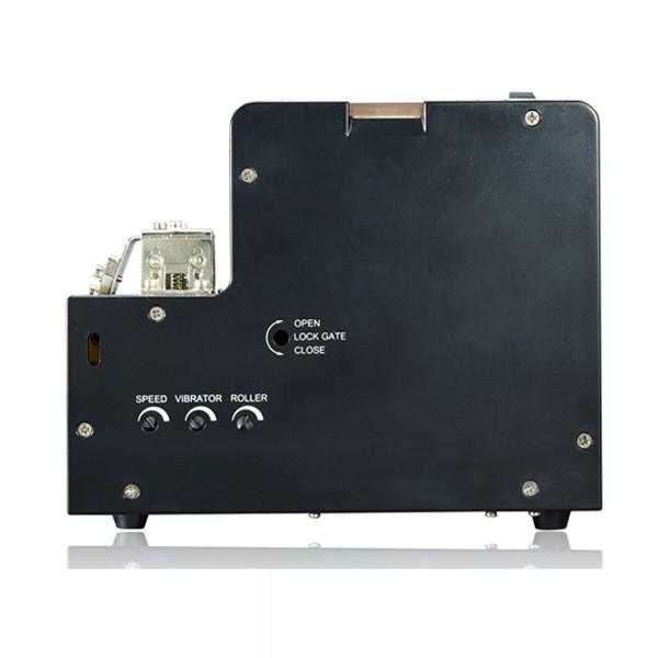 Hochwertiger 2-teiliger Präzisions-Schneckenautomat Kingsom KS-1050 Automatischer Schneckenspender zum besten Preis