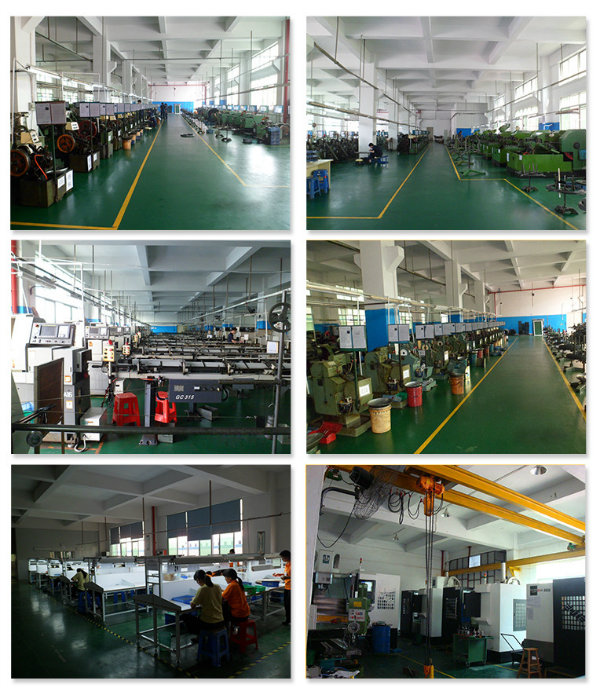 Customized Milling Turning Parts Precision Metal Brass CNC Motorcycle Parts