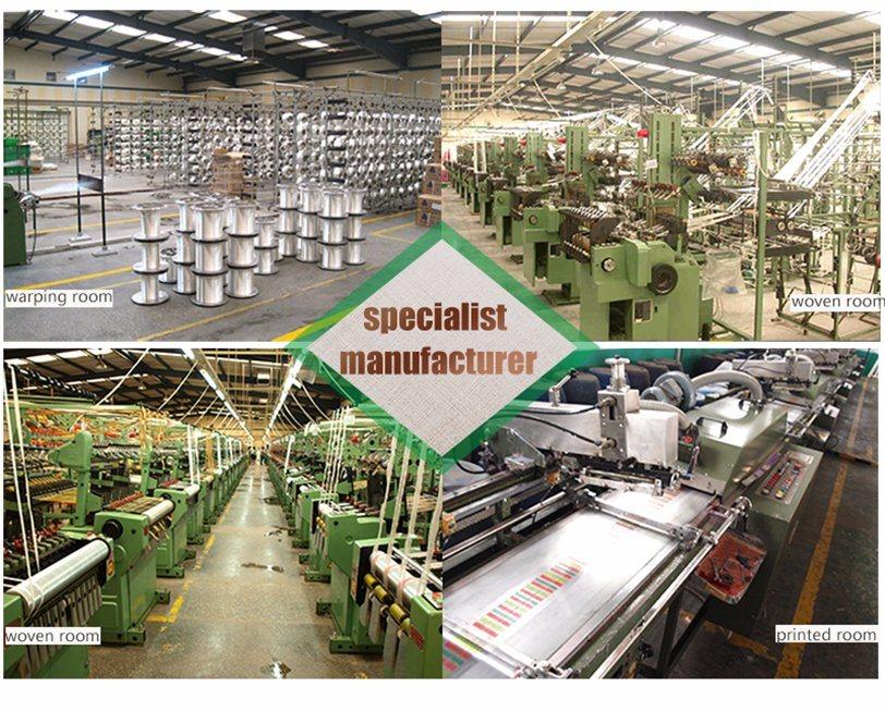 Top Grade New Design Satin Ribbon Factory in China 4 Inch Satin Ribbon