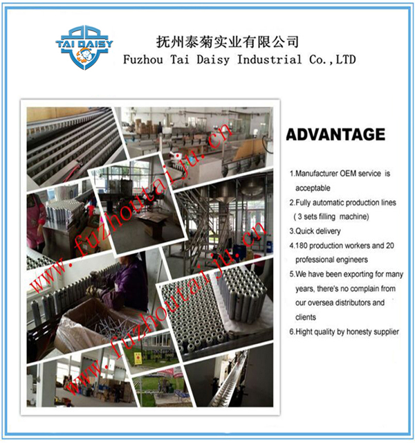 Fragrance Ironing Starch Spray Use for Clothes