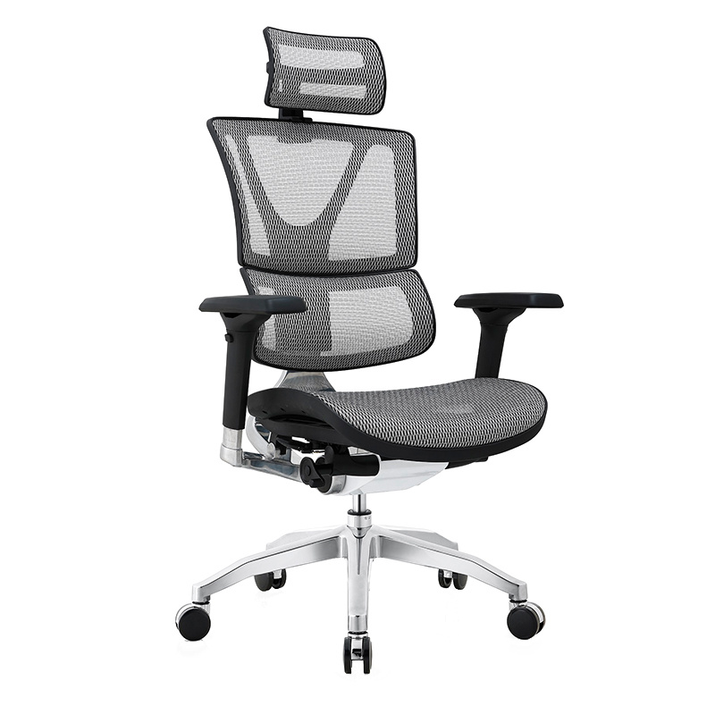 High Back Ergonomic Mesh Computer Office Desk Chair