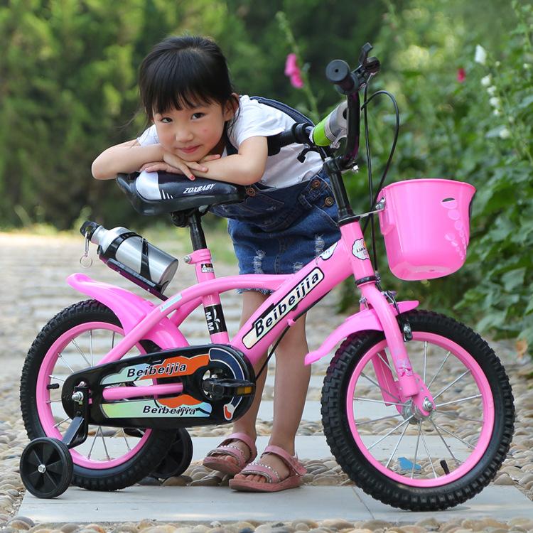 Best-Selling 18-20 Inch Kids Bikes / 2016 Steel Frame 20 Inch Bikes