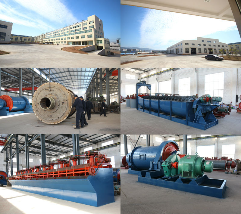Mining Feeding Machine Cement Clinker Disc Feeder