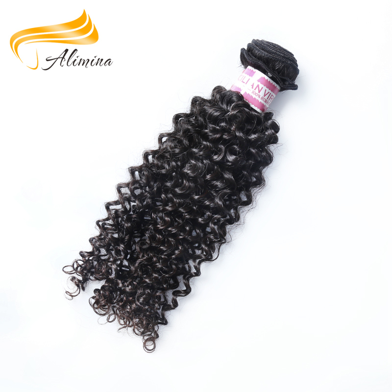 Stock in 24 Hours Brazilian Hair Made in China