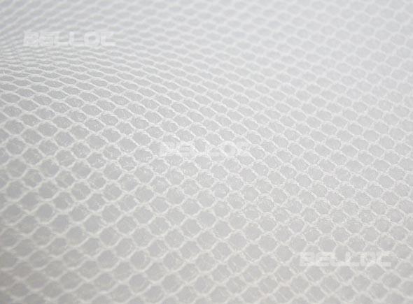 Washable Home Textile 3D Air Sandwich Mesh