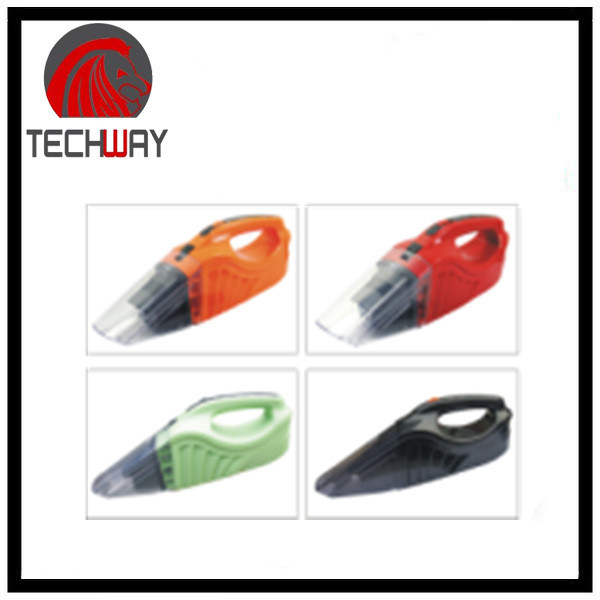 2016 The Best Selling Cheap Car Vacuum Cleaner, Cars Vacumme Cleaner, Car Dust Cleaner