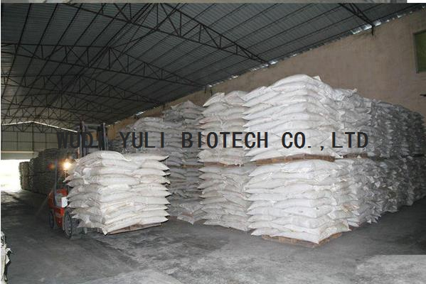 Premium Fish Meal for Animal Feed and Fish Feed