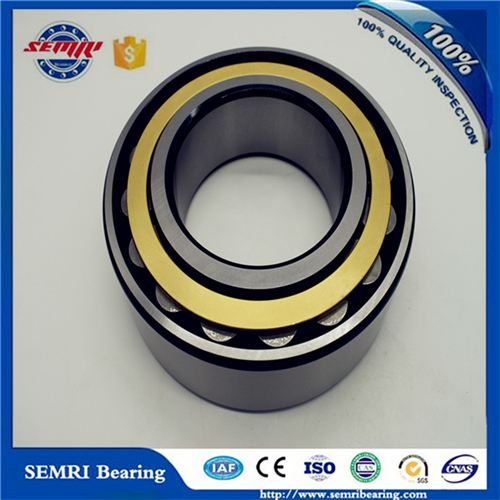 ISO Certification of Cylindrical Roller Bearing (NJ2307M) Main Bearing