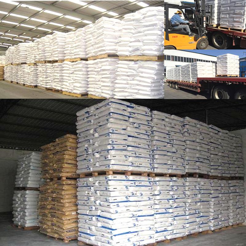Spot Supply Titanium Dioxide Titanium-Titanium-Titanium-Titania Type Titanium White Powder Na100