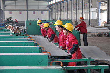8m9m10m12m Galvanized Electric Steel Pole Factory