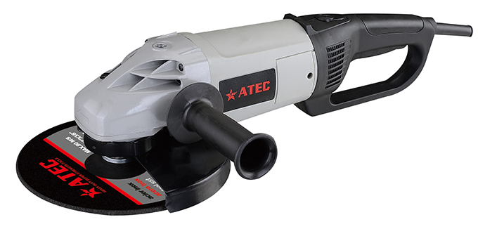 2350W 180/230mm Power Tools Angle Grinder (AT8316B)
