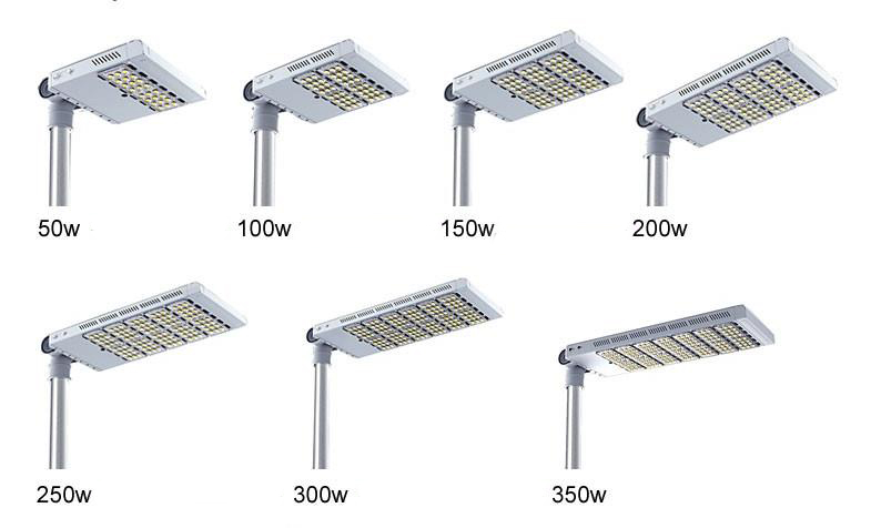 Factory Direct Sale LED Flood Light 200-350W Flood Light for Tennis Court and Basketball Court