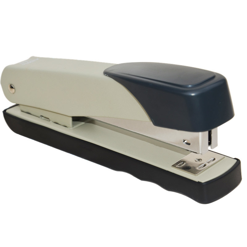 Office Stationery Hotsale Stapler