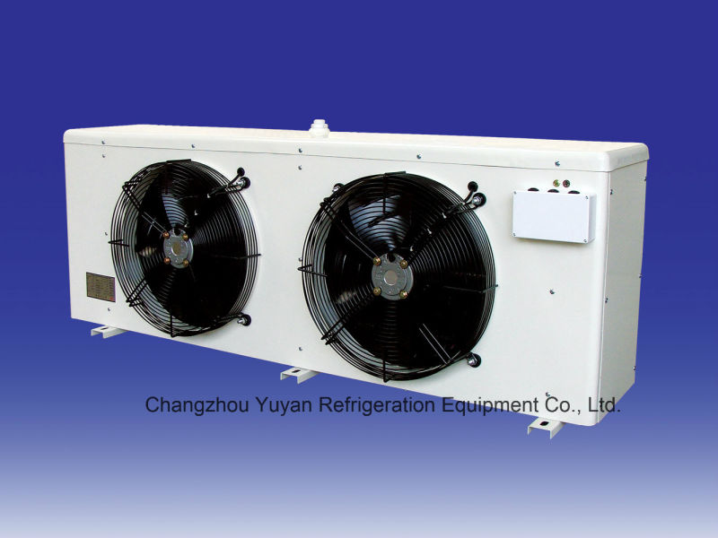 Evaporator for Cold Room for Frozen Food