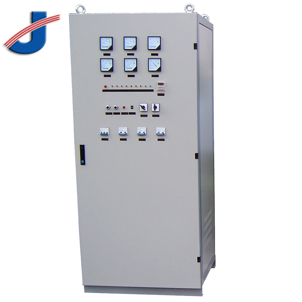 220V 60A DC industrial power supply