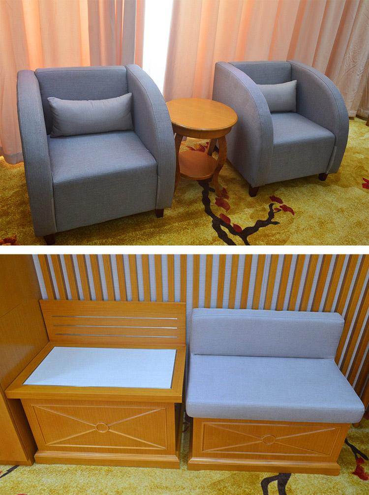 Chain Brand Hotel Furniture