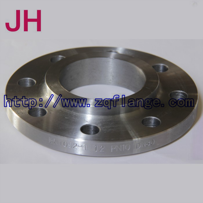 Socket Welding Flanges-ANSI B16.5