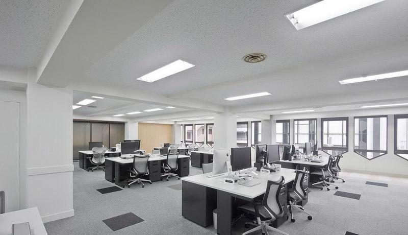 Competitive Commercial Lighting T8 LED Tube Light Retrofit