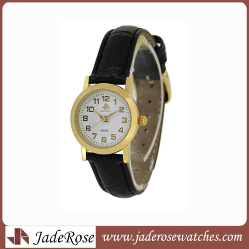 Classic Style Alloy Watch Quartz Watch