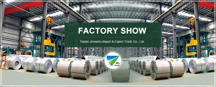 SPCC SGCC Dx51d Sheets 24 Gauge Galvanized Steel Coil Plate ASTM A653 JIS3302