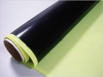 Antistatic for Electric Usage PTFE Tape
