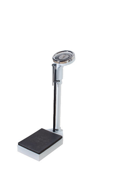 Zt-120 High Quality Dial Body Scale with Low Price, Accurate Measurement