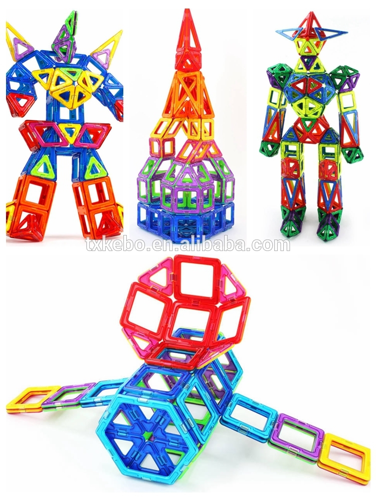 Table Toy Factory Direct Sale