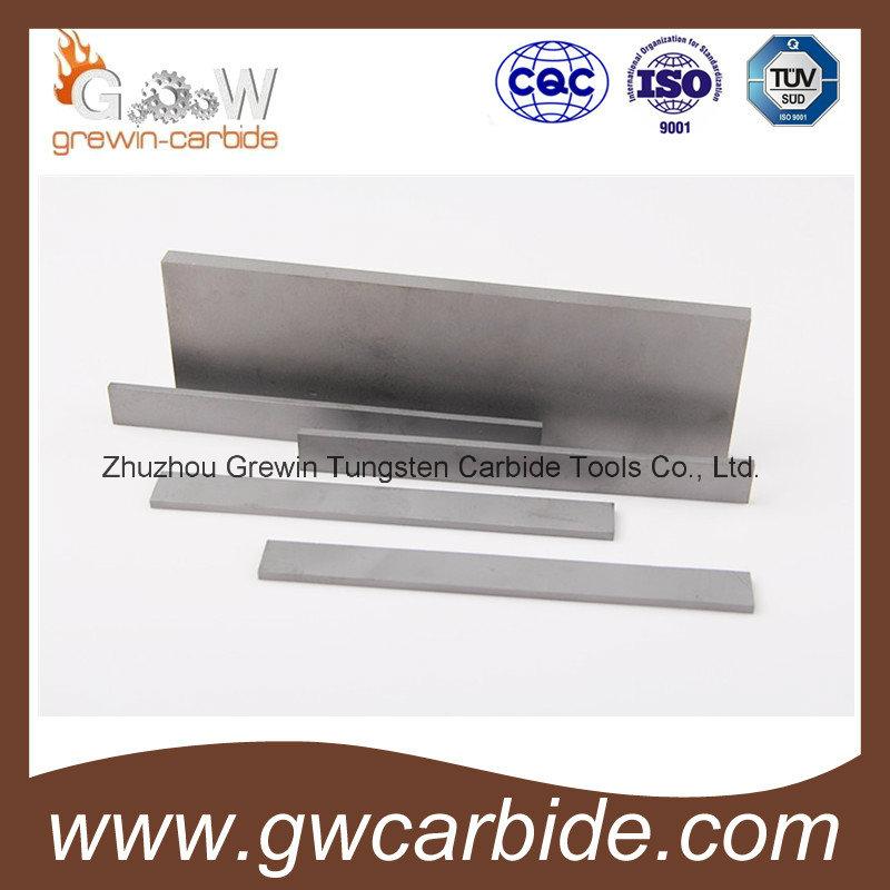 High Quality Tungsten Carbide Strip