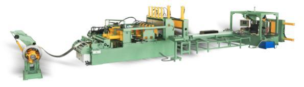 Construction of a Transformer Transformer Pressed Steel Panel Radiator Lines Roll Forming Radiator Mold Making