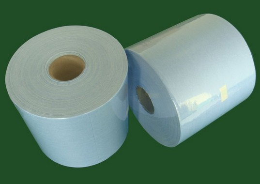 General Purpose Paper Wipes for Use Around The Workshop