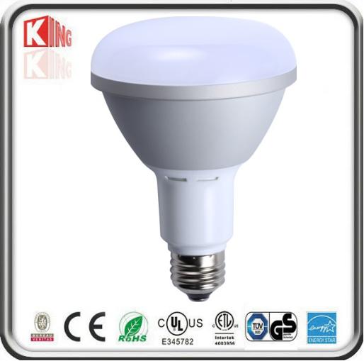 20W Br40 R40 COB LED Bulb