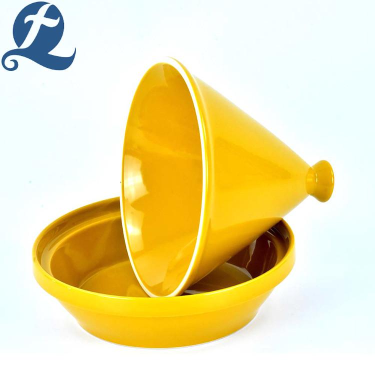 Mini Soup Pot