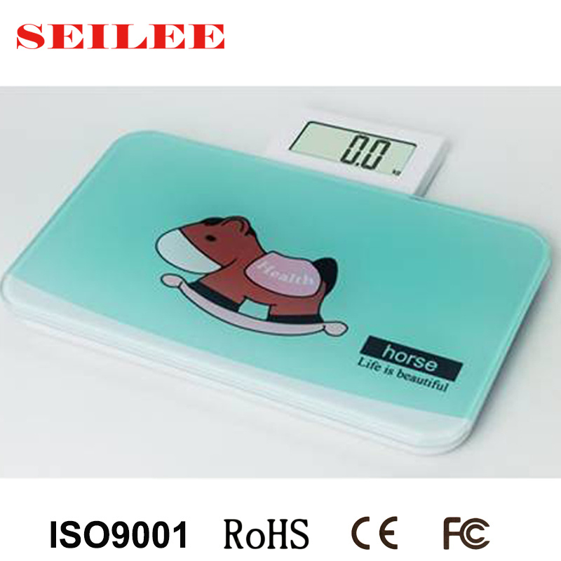 Household Electronic Personal Weight Balance Scale