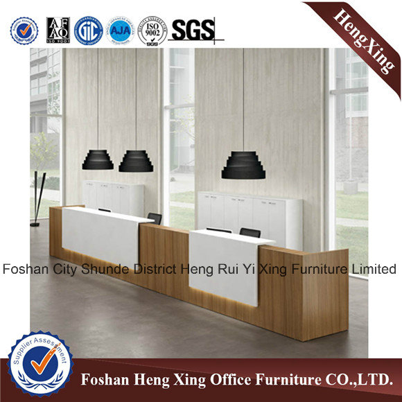 Reception Table / Office Furniture Desk / Reception Desk (HX-5N445)