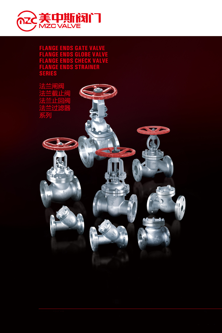 Stainless Steel 316 Female Threaded Pipe Fitting Tee