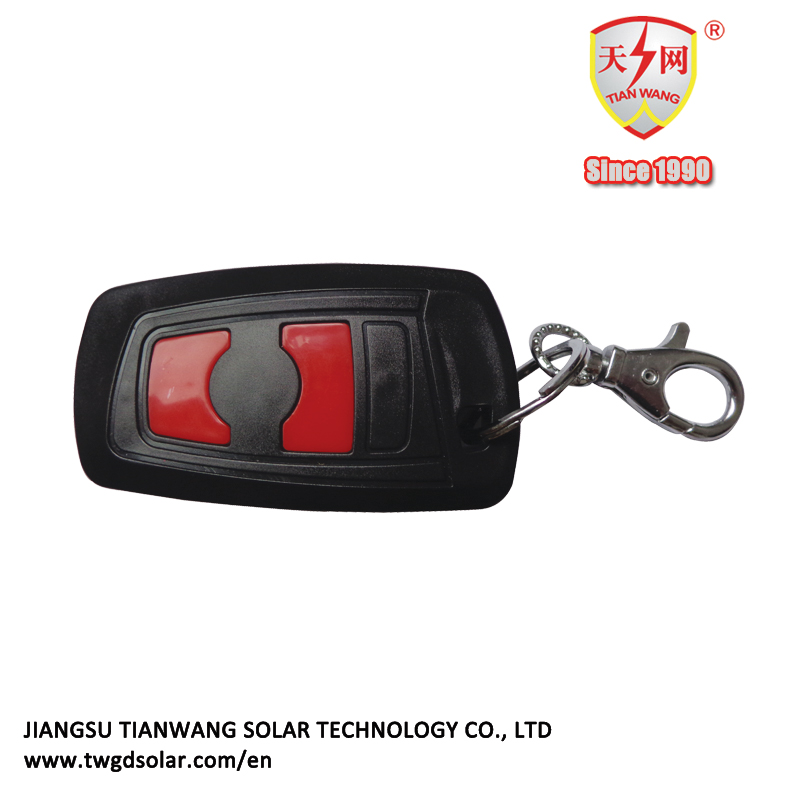 2016 Ce Car Key Stun Guns for Self Defense