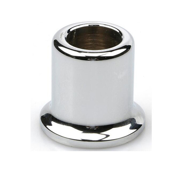 High Quality Bathroom Fitting Accessories Pipe Connector