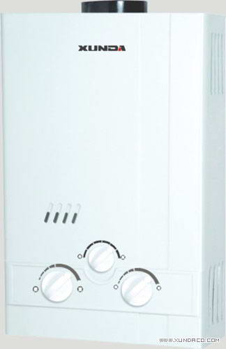 gas water heaters for sale
