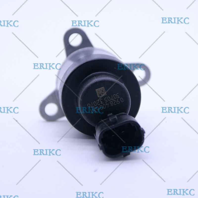 Erikc Mazda 0928400681 and 0928 400 681 Common Rail Injector Measuring Valve Equipment with Drawers and Cabinet 0 928 400 681 for Renault Volvo