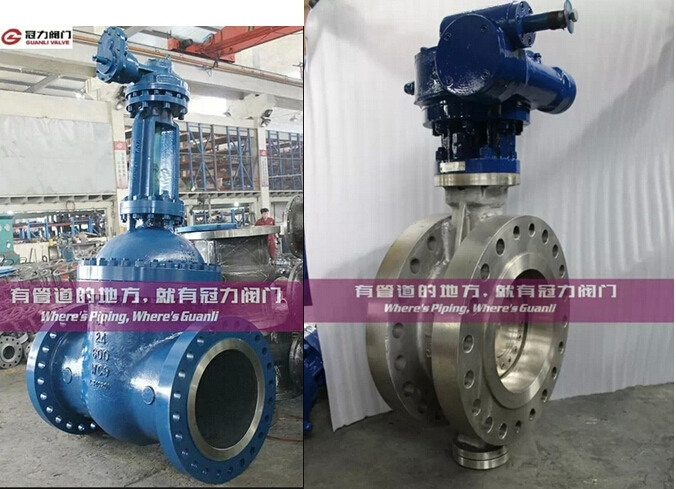 API Standard Cast Iron Swing Check Valve