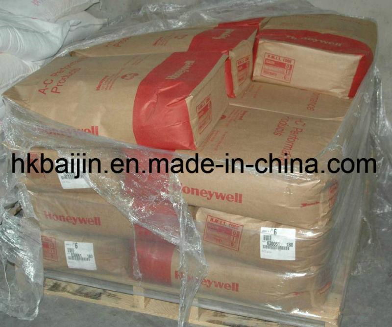 Polyethylene Wax/PE Wax for PVC Pipe Industry