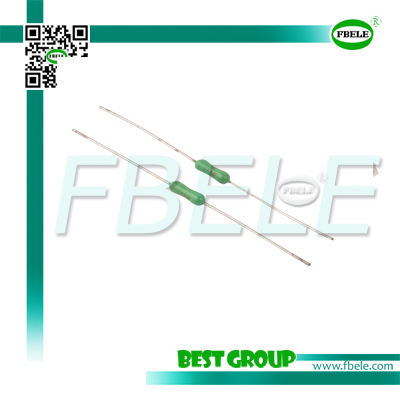 Hot Sell Glass Reed Switch