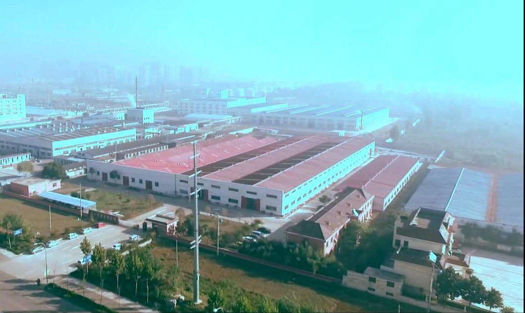 SAE100 R9 4sp High Pressure Steel Wire Reinforced Flexible Hydraulic Rubber Hose