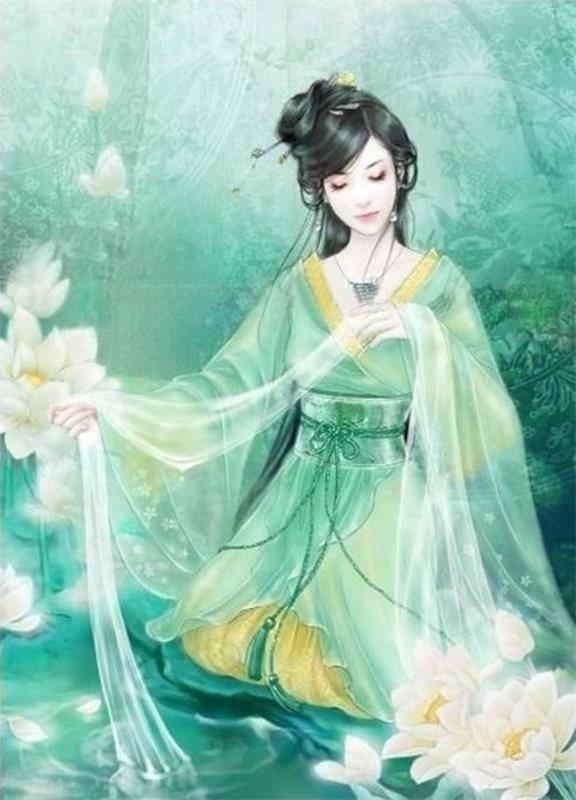 Chu Talents-Leizu Brick Tea