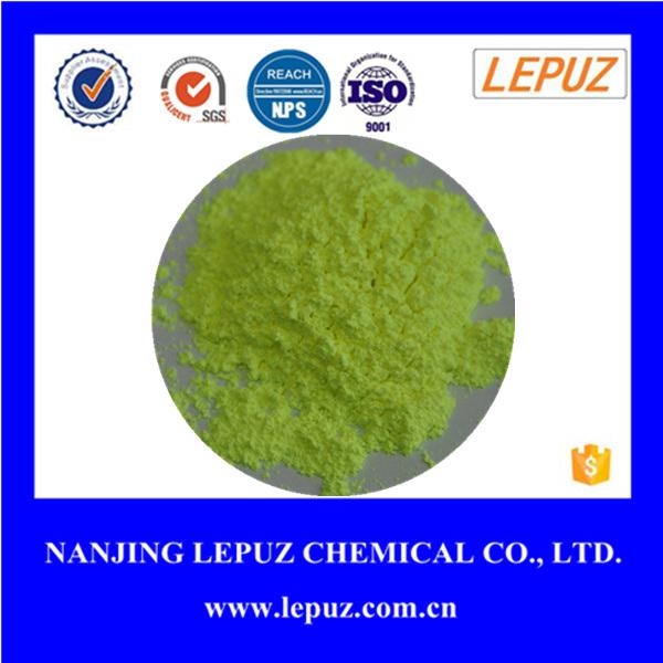 Fluorescent Brightening Agent OB-1 for Nylon Fiber and PP Fiber