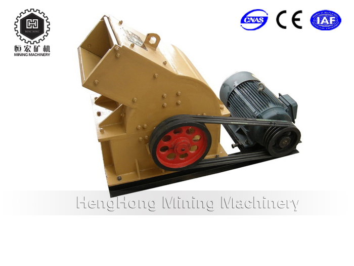 Hammer / Roller / Jaw Crusher with Factory Sales Improved Hammer