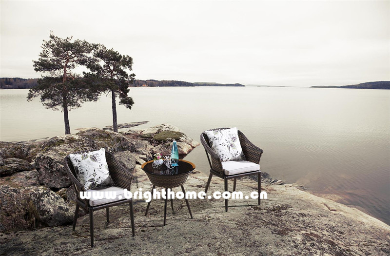 High Quality Low Price Outdoor Furniture
