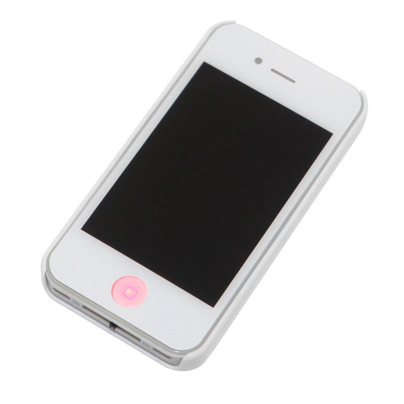 Best Quality Cellphone Rechargeable Stun Guns with Flashlight