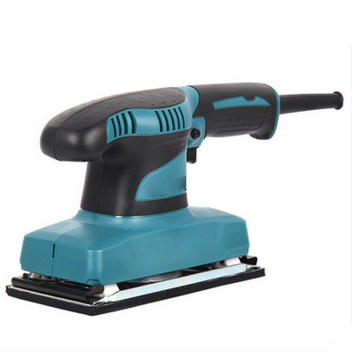 Electric Orbital Sander 125mm 150mm Power Tools Electric Tools China Manufacturer